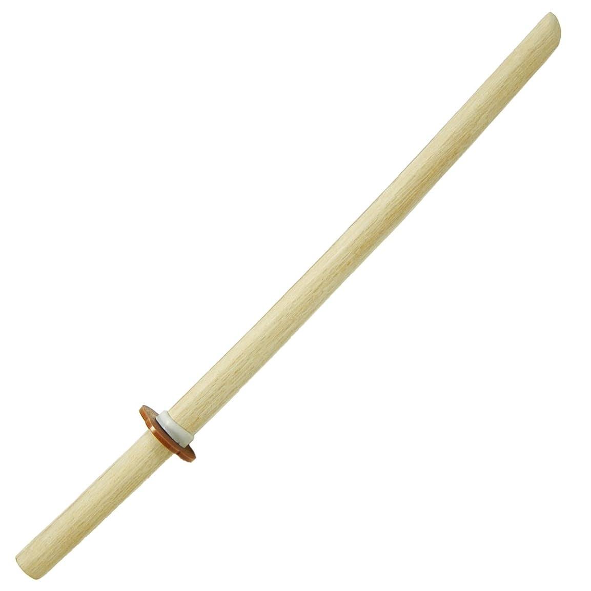 ピケランタンバトル剣道屋 剣道具 面 手拭い(面手ぬぐい 面タオル) 本格染め トンボ