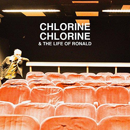 chlorine movie - 7