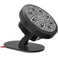 VAVA Magnetic Phone Holder for Car