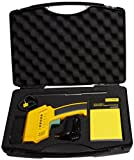 Fluke 574-CF Precision Infrared Thermometer with
