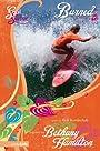 Burned: A Novel (Soul Surfer Series Book 2)