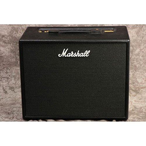 Marshall/CODE 50 マーシャルB07FL2KLB5