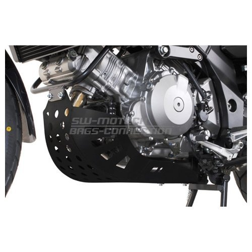 Buy suzuki v-strom engine guard