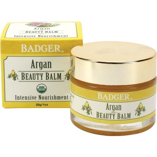 badger-argan-beauty-balm-1oz-certified-organic