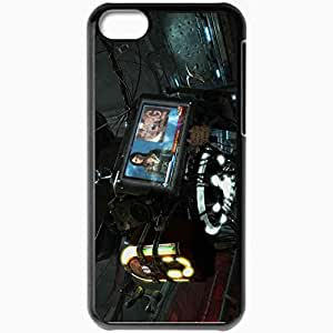 diy phone casePersonalized iphone 5/5s Cell phone Case/Cover Skin Starcraft Blackdiy phone case