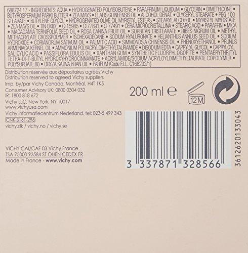 51ZedVTmR3L - Vichy Ideal Body Balm, 6.7 Fl. Oz.