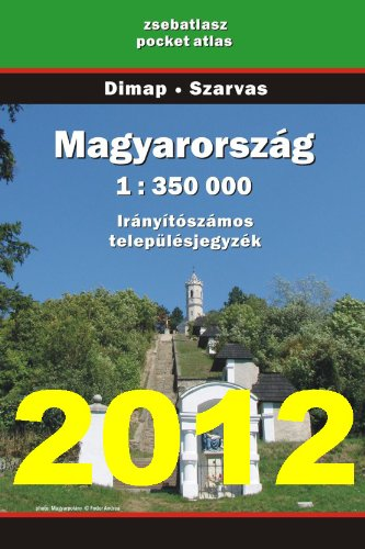 Hungary (Magyarorszag)
