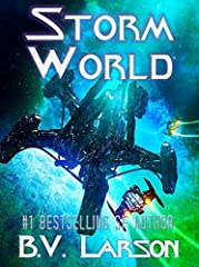 James McGill is sent to the Core Worlds!In an unprecedented first, Earth sends a message to Mogwa Prime. Unfortunately, the messenger is not met with enthusiasm. Misunderstandings soon threaten all of Humanity. Forced to prove Earth can serve...