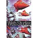 Web.Studies (Arnold Publication)