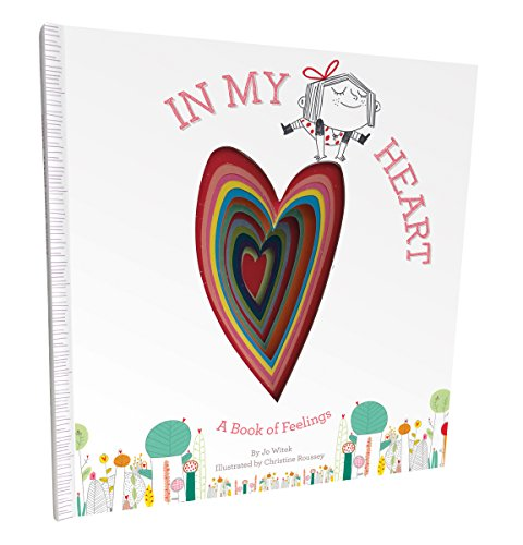 in-my-heart-a-book-of-feelings-growing-hearts
