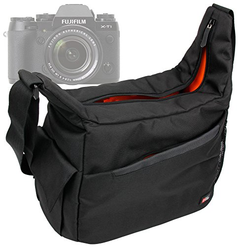DURAGADGET Dweller Shoulder Fujifilm Compact