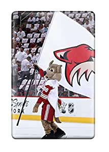 phoenix coyotes hockey nhl (68) NHL Sports & Colleges fashionable iPad Mini cases 5233267I644316779