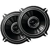 PIONEER TS-G1345R G-Series 5.25' 250-Watt 2-Way Speakers