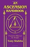Ascension Handbook