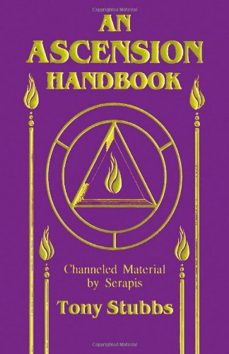 an-ascension-handbook-material-channeled-from-serapis