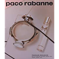Paco Rabanne Olympea Edp Vapo 80 Ml+ Vp 20 Ml 100 g