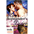 Paranormal Dating Agency: Her Highlander's Desire (Kindle Worlds Novella) (A Wolf's Hunger Alpha Shifter Romance Book 7)