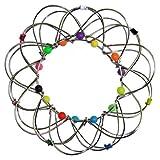 Toysmith Magic Loops Toy, 4
