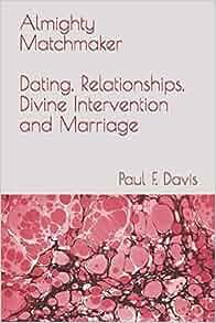 Divine intervention matchmaking