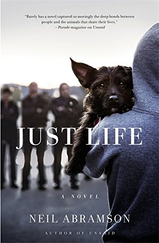 Just Life: A Novel ebook