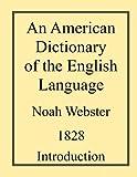 noah webster 1828 dictionary pdf