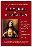 Holy Hour of Reparation, Various, 1892331705