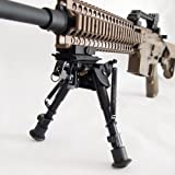 The sniper rifle is available again swing type - Best Reviews Guide