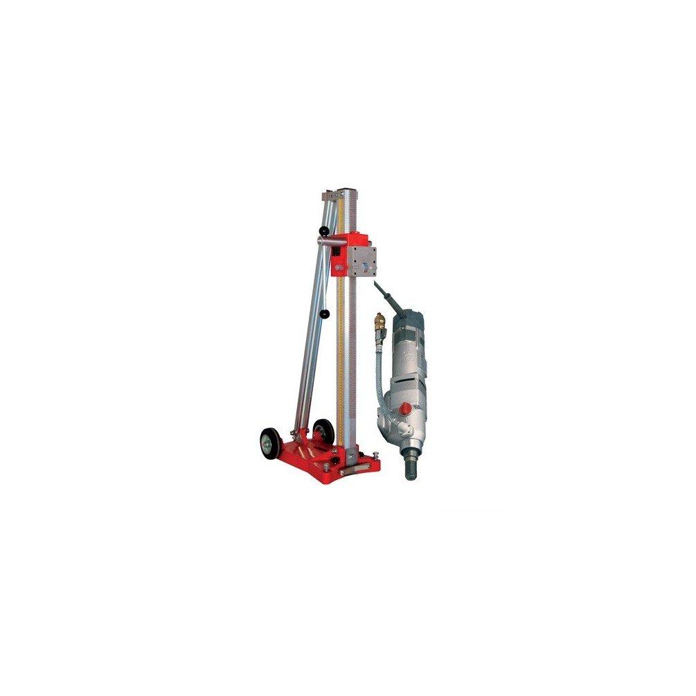 Sidamo - Motor carotteuse T 2 + - estructura C 250 - 230 V 2570 W - 20116028: Amazon.es: Bricolaje y herramientas