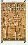 Los Ojos Del Desierto, Javier Torras de Ugarte, 149922981X