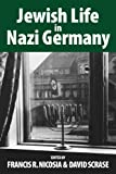 img - for Jewish Life in Nazi Germany: Dilemmas and Responses (Vermont Studies on Nazi Germany and the Holocaust) book / textbook / text book