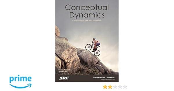 Conceptual Dynamics Plantenberg Pdf