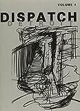 Dispatch Detroit Vol. 4 9781884118067