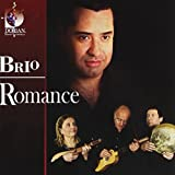 Romance: Sephardic Music from Early Spain
