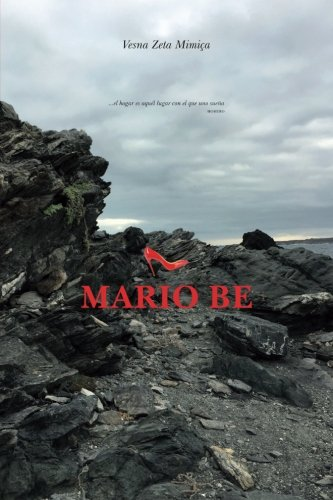 Download Mario Be (Spanish Edition) pdf epub