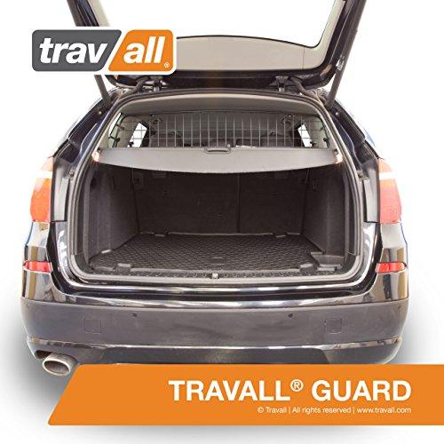 travall guard for bmw x3 2010 2017 tdg1315 steel pet. Black Bedroom Furniture Sets. Home Design Ideas