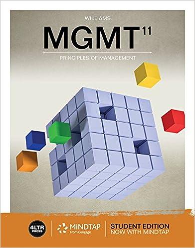 mgmt 10 williams pdf free download