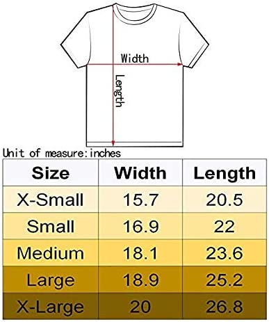JustinLSullivan Anuel AA T Shirt Youth Shirt Boys Teenager Round Neck Short Sleeve Tee