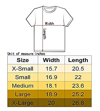 LloydRValdivia Vampire Weekend T Shirts Youth Round Neck Shirt Teenager Boys Personality Tees