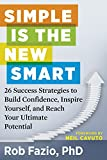 Bargain eBook - Simple Is the New Smart
