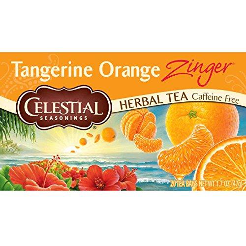 celestial-seasonings-tangerine-orange-zinger-herbal-tea-20-count-pack-of-6