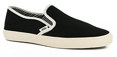3eb387adb1 Buy striped vans slip ons   OFF77% Discounts