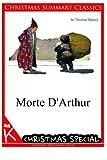 Morte D'Arthur [Christmas Summary Classics]