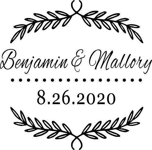 Custom Embosser, Wedding Embosser, Embosser Stamp, Embosser, Shiny Hand Held Embosser - Architects Embosser