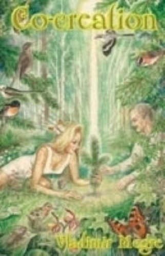 Co-Creation (The Ringing Cedars, No. 4) ebook