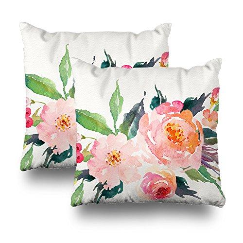 Top Pillow Bouquet (Suesoso 18