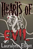 Hearts of Evil