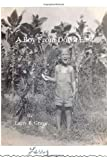 A Boy from down East, Larry Gray, 1496076990