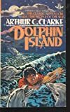 Dolphin Island, Arthur C. Clarke, 0425051447