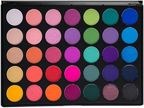 Morphe Pro 35 Colour Eyeshadow Makeup Palette Glam High Pigmented 35b Amazon Com Au Beauty Browse the best morphe product reviews as rated by temptalia and our community as well as view morphe swatches and dupes in our database. morphe pro 35 colour eyeshadow makeup palette glam high pigmented 35b