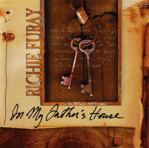In My Father's House by Calvary Chapel/Pamplin